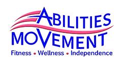 Abilities Movement